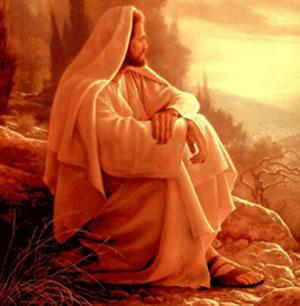 молитвы прославляющие бога
